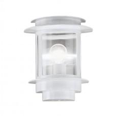 Накладной светильник Exit 1 80767