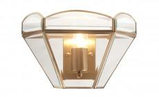 Накладной светильник Copperland 3 A7884AP-1AB