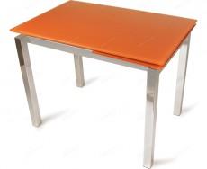 Стол обеденный 1118W 1073