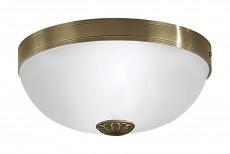 Накладной светильник Imperial 82741