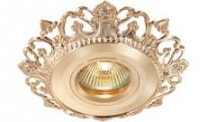 Встраиваемый светильник Vintage 369941