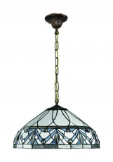 Подвесной светильник 706 706/3-multi