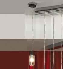 Подвесной светильник Altamura LSQ-5606-01