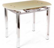 Стол обеденный ТВ017-13 1168