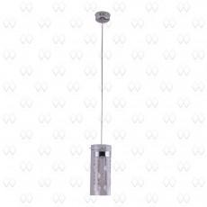 Подвесной светильник Граффити 5 227019001