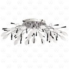 Потолочная люстра Подснежник 7 294014621