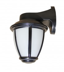 Светильник на штанге Porch A5162AL-1BK