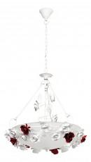 Подвесной светильник Розалия 423010704
