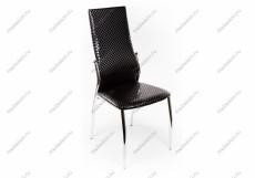 Набор из 4 стульев F68 1182