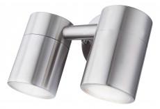 Светильник на штанге Style 3207-2