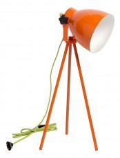 Настольная лампа декоративная Хоф 497032701