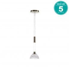 Подвесной светильник Montefio 93466