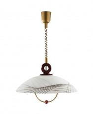 Подвесной светильник Glim П611
