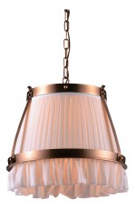 Подвесной светильник Provance 1161/02 SP-1