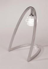 Настольная лампа декоративная Dali 0100