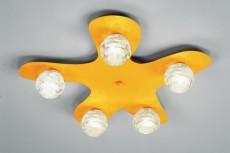Накладной светильник Dali 0092