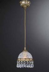 Подвесный светильник 6300 6300-16L
