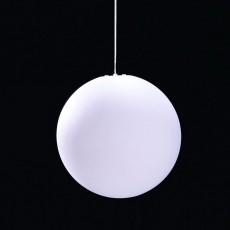 Подвесной светильник Exterior 1398