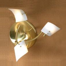 Люстра на штанге Dragoni LSL-1309-03