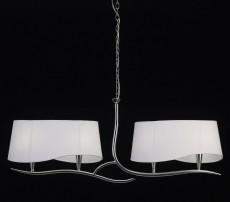 Подвесной светильник Ninette 1901