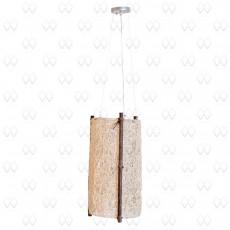 Подвесной светильник Ротанг 26 226011701