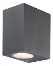 Накладной светильник Skathi 34264-1