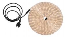 Шнур световой (9 м) Light Tube 38951
