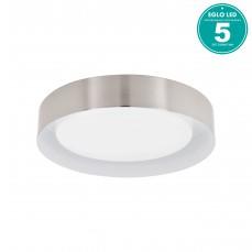 Накладной светильник Estosa 94257