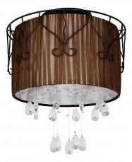 Накладной светильник Каталина 1 361010105
