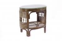 Боковой столик Julia