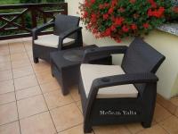 Комплект Yalta Balcony Set