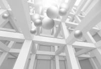 3D стереоскопические фотообои МФ5107