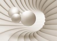 3D стереоскопические фотообои МФ5109