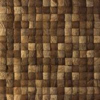 Кокосовая мозаика Cosca Латте
