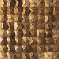 Кокосовая мозаика Cosca Корица