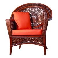 Кресло Inka