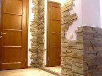 Декоративный камень 17