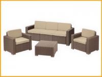 Комплект мебели( California 3)