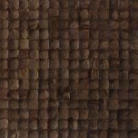 Кокосовая мозаика Cosca Эспрессо интерно