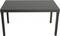 Стол прямоугольный Ipae Sumatra