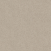 95325-1 Обои A.S. Creation Andora