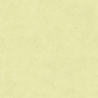 95325-2 Обои A.S. Creation Andora