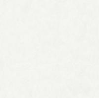 95325-7 Обои A.S. Creation Andora