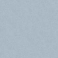 95325-8 Обои A.S. Creation Andora