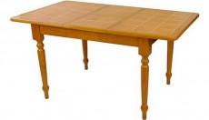Стол обеденный 3656 клен