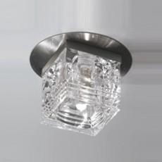 Встраиваемый светильник Palinuro LSA-7909-01