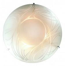 Накладной светильник Trenta 2106