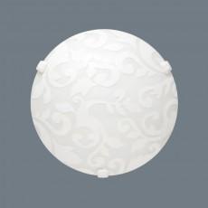Накладной светильник Mailin G32398/05