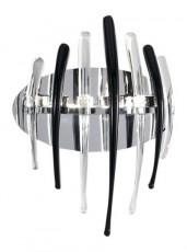 Накладной светильник Арго CL252332