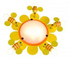 Спот Пчелки CL603173